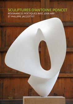 jean arp sculpteur - Recherche Google