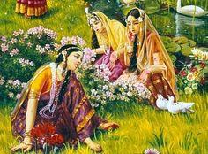Atyucca Gopika Duhkha    Click here to get full song  http://www.vaishnavsongs.com/atyucca-gopika-duhkha/