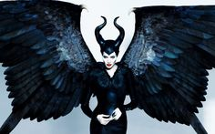 maleficent 2014   Maleficent 2014 Movie Wallpapers