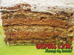 Mars torta_2a
