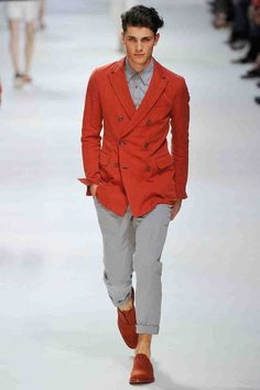 Oscar Spendrup · (1) Tumblr Mens Fashion Suits fe3817805