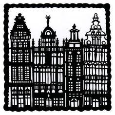 Baroque Houses