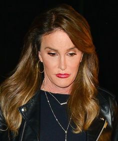 UPDATE: Court rules in Caitlyn Jenner vehicular manslaughter case
