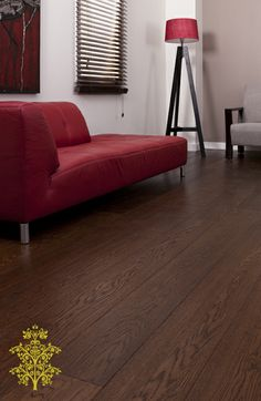 Grand Oak Timber Flooring: Milano Oak House Show Engineered Timber Flooring, Oak Flooring, The Block Room Reveals, Oak Color, Floor Colors, First Home, Solid Oak, Interior Design, House