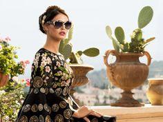 d2d78ffe859697 26 Best Dolce   Gabbana images   Eye Glasses, Glasses, Eyeglasses