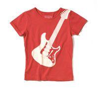 http://goldfish.be/product/air-guitar-t-shirt