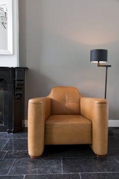 Hoe houd je je natuursteen vloer als nieuw? Lees onze tips op http://www.nibostone.nl/blog/hoe-houd-je-je-natuurstenen-vloer-als-nieuw | Blog | Nibo Stone