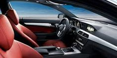 Mercedes-Benz C-Class Coupe. Fuel consumption combined: emissions combined: g/km. Mercedes Benz, Co2 Emission, Cuir Nappa, C Class, Sub Brands, Benz C, Maybach, Limousine, Luxury Cars