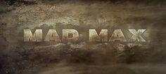 Saiu hoje pessoal!Primeiro gameplay de Mad Max. Confira em http://www.nerdup.com.br/noticias/jogos/divulgado-primeiro-gameplay-de-mad-max #game   #gamestop   #games2013   #gamer   #e32013
