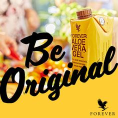 Forever Aloe Vera Gel is our foundation product. It is the basis of who we are and we are incredibly delighted with its iconic status! Only drink the original products from the aloe vera company. Be Natural, Natural Energy, Natural Skin Care, Homemade Moisturizer, Moisturizer For Dry Skin, Forever Foundation, Combination Skin Care, Forever Aloe, Natural Kitchen