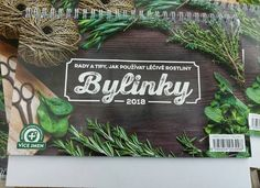 Bylinkové sirupy | Bylinky pro radost Homemade Cosmetics, Korn, Detox, Health, Gardening, Syrup, Health Care, Lawn And Garden, Homemade Beauty Products