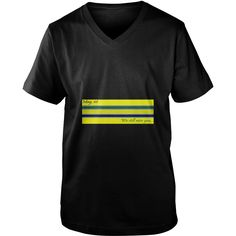 May, 1st We Still Miss You T-Shirt SHIRT #gift #ideas #Popular #Everything #Videos #Shop #Animals #pets #Architecture #Art #Cars #motorcycles #Celebrities #DIY #crafts #Design #Education #Entertainment #Food #drink #Gardening #Geek #Hair #beauty #Health #fitness #History #Holidays #events #Home decor #Humor #Illustrations #posters #Kids #parenting #Men #Outdoors #Photography #Products #Quotes #Science #nature #Sports #Tattoos #Technology #Travel #Weddings #Women