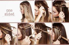 penteado-de-natal-diferente