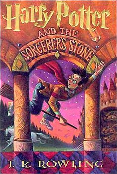 Free download Pdf files: Harry Potter and the Sorcerers Stone pdf