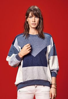 Scotch   Soda Online Shop - Fall   Winter 2017 collection and webstore for  Scotch   Soda, Maison Scotch, Scotch Shrunk and Scotch R