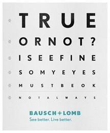 Image from http://www.bausch.com/portals/109/-/m/BL/United%20States/Images/Corporate/Press%20Releases/BL_EyeChart_Myth1.jpg.