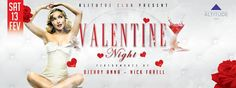 Valentines Night - see more on http://ift.tt/1RQ3PDe #events #mauritius
