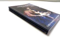 Catalogo Maratti 2013 - 169 Design