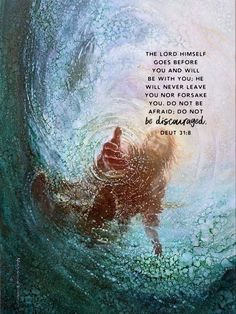 Bible Verses Quotes, Jesus Quotes, Bible Scriptures, Faith Quotes, Christian Life, Christian Quotes, Jesus Cristo, Quotes About God, Spiritual Quotes