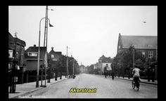 Akerstraat Heerlen