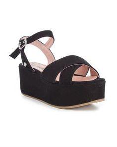 Y 18 Woman MujerFootwearTents De Calzado Imágenes Mejores Para dWBoxQrCe