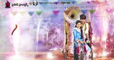 Andhra Pori Movie Motion Poster - Teluguabroad Latest Movie Trailers, Latest Movies, Motion Poster