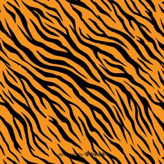 Tiger stripes background Free Vector Striped Background, Background Patterns, Vector Background, Animal Print Wallpaper, Animal Print Rug, Cute Wallpapers, Wallpaper Backgrounds, Backgrounds Free, Print Texture