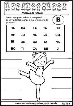 formando-palavras-alfabetiza%C3%A7%C3%A3o-b-imprimir-colorir.JPG (464×677)