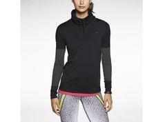 nike lunettes de soleil cas - Or in Black! need them for dance! Nike Dri-FIT Knit Women's ...