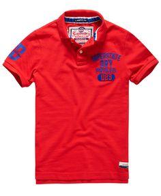 Sports Polo Shirts, Mens Polo T Shirts, Lacoste Polo Shirts, Pique Polo Shirt, Superdry Style, T Shart, Camisa Polo, Swagg, Shirt Jacket