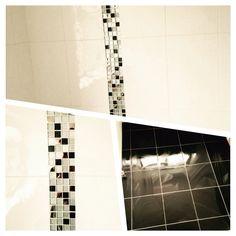 #sdbtilingltd #supply #fit Tiling, Decor Interior Design, Tile Floor, Bathtub, Standing Bath, Bathtubs, Bath Tube, Tile Flooring, Bath Tub