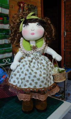 Lana by Rosangela Trujillo