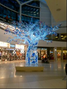 See 665 photos from 6997 visitors about food courts, shoes, and coffee. Johannesburg City, Africa Travel, My Favorite Color, South Africa, Balloons, Scenery, Tasty, African, Ceiling Lights