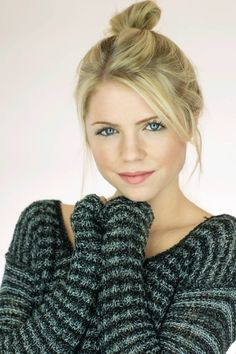 Katie Mitchell The Selection, Celebrities, People, Collection, Design, Models, Fashion, Blonde Beauty, Templates
