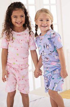 CWDkids girls Clothing
