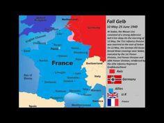 Fall Gelb - YouTube