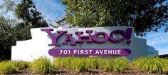 Yahoo en el primer trimestre de 2014: la publicidad por fin le da una alegría a Marissa Mayer  http://www.genbeta.com/p/112486