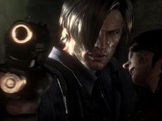 Resident Evil 6 - http://www.weltenraum.at/resident-evil-6/