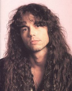 My favorite drummer ex-Megadeth Nick Menza