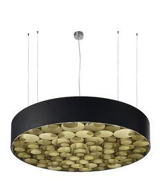 http://creoflick.net/creo/%E2%80%9CSpiro-Lamp%E2%80%9D-by-Remedios-Simon-1598