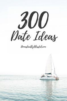 So many great date ideas!! Date Ideas to keep your relationship fun & strong throughout the many seasons of life.