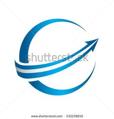 Find Global Arrow Vector Icon stock images in HD and millions of other royalty-free stock photos, illustrations and vectors in the Shutterstock collection. Thousands of new, high-quality pictures added every day. Earth Logo, Vector Icons, Arrow, Royalty Free Stock Photos, 3d, Finance, Image, Design, Ideas