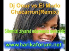Best Aerobic Remix Music DJ 2009 -10 (Latino)  Video  Description The best melody dj remix for 2009, It is very good for your Aerobic session, try it and go wild ! and it is also good for night clubs and discos and dance floor. —  Argentina   Bolivia   Brazil   Chile  Colombia  Costa Rica ...