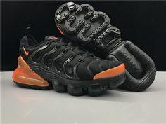 8c4bda730c3 Mens Nike Air Vapormax Plus TN CY-HC204