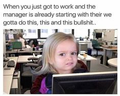 Office Humor, Work Humor, Work Funnies, Funny Office, Medical Humor, Nurse Humor, Medical Assistant Quotes, Psych Nurse, Pharmacy Humor