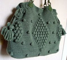 My Fave Bag for my Fave Cousin by eclectic gipsyland, via Flickr