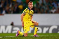 Nguồn tin từ báo chí Anh cho hay tiền vệ Andre Schurrle muốn sang Wolfsburg thi đấu trong kỳ chuyển nhượng này. xem bong da truc tuyen http://xembongdatructuyen.vn tin chuyen nhuong http://ole.vn/tin-chuyen-nhuong.html kqbd http://ole.vn/ket-qua-bong-da.html