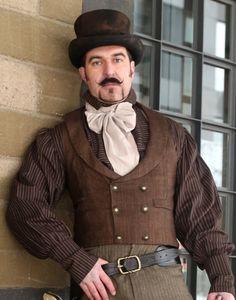 Die 82 Besten Bilder Von Steampunk Costumes In 2019 Victorian