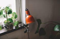 En tour i Isaks lägenhet | Flora Wiström