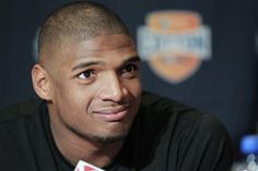Reaction to Missouri's Michael Sam: 'I don't think football is ready for (openly gay player)' (poll) | AL.com